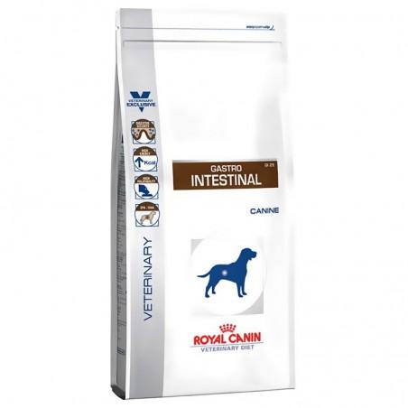 Gastro Intestinal Perro Royal Canin