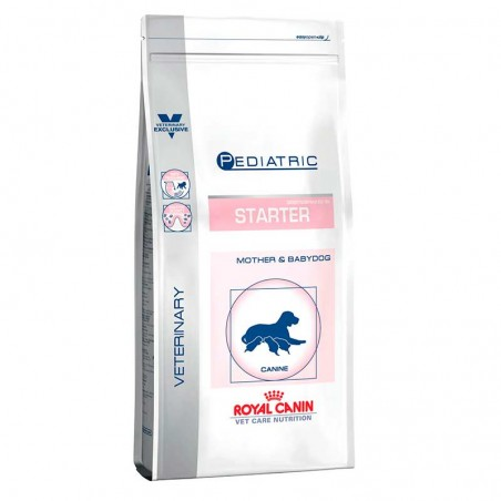 Pediatric Starter Royal Canin