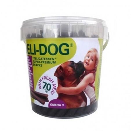 Snack Deli Dog 800 Gr Buey