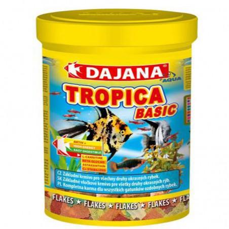 Dajana Peces Tropicales 250ml