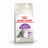 Royal Canin Sensible para gatos