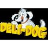 Deli - Dog